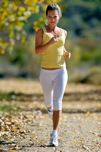 Weight Loss Tips To Keep In Mind