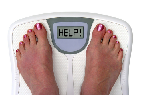 Weight Loss Tips For Obese People