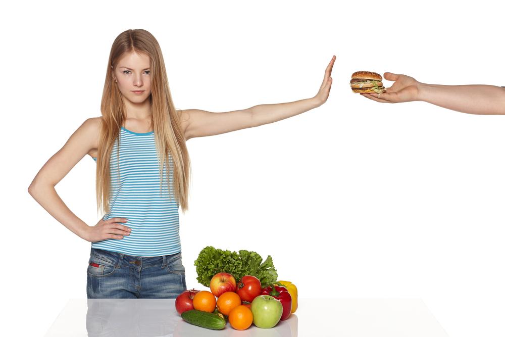 Understanding The 5:2 Diet