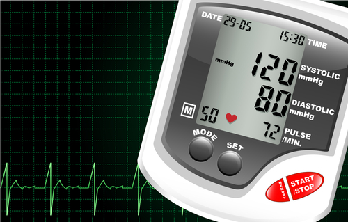 Simple Habits That Will Help Manage Hypertension