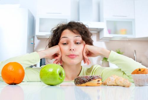 The Pitfalls Of Fad Diets