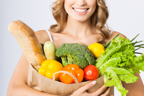 Myths And Misconceptions About Nutrition